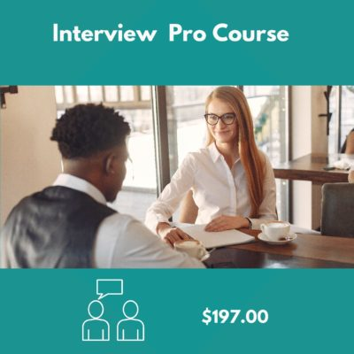 Career resources Interview pro course pdf pdf 400x400 - Career Resources