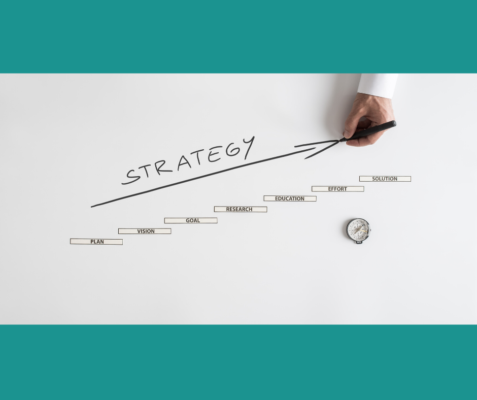 Recruitment Strategy 477x400 - Rebuilding your recruitment strategy after COVID-19