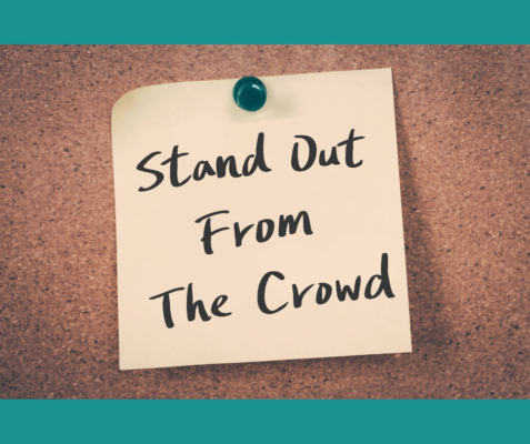 Resume writing tips standing out from the crowd 477x400 - Resume Writing Tips- How To Stand Out From The Crowd
